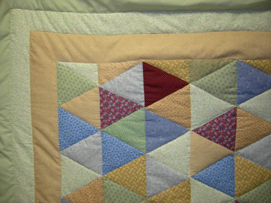 st rose quilts010