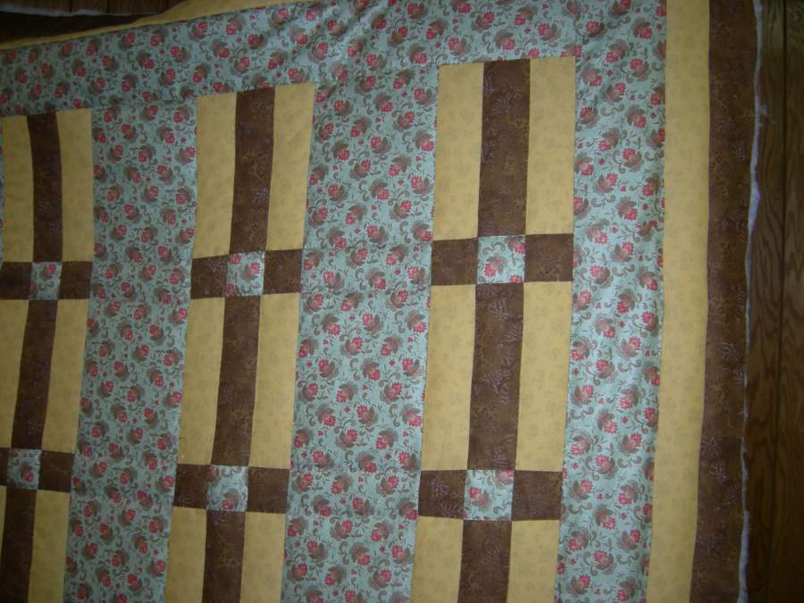 st rose quilts033