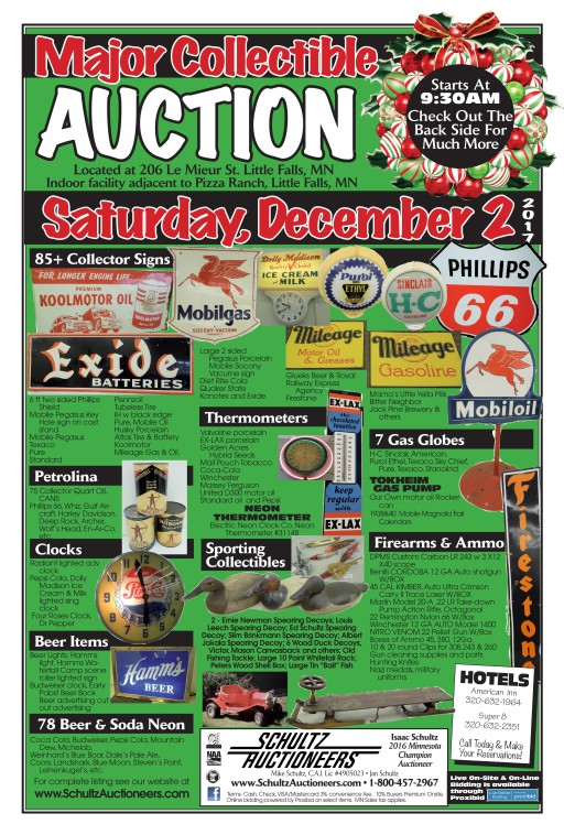 12-2-17-Collectible Auction (3)-1